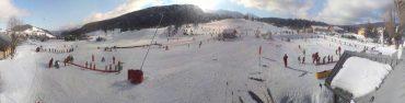 correncon_hameau-des-rambins- photo webcam