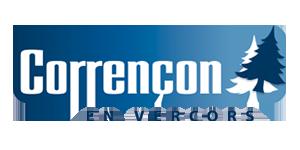 Mairie de Correncon-en-Vercors
